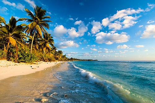 cocos_island_costa_rica_1