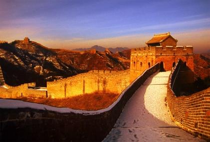 great-wall-of-china (2)