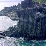 jeju-island450