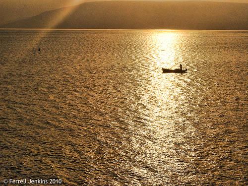 sea-of-galilee_fjenkins_083008_1928t
