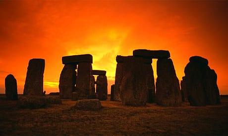 stonehenge10a