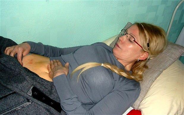 Yulia-Tymoshenko_2205079b