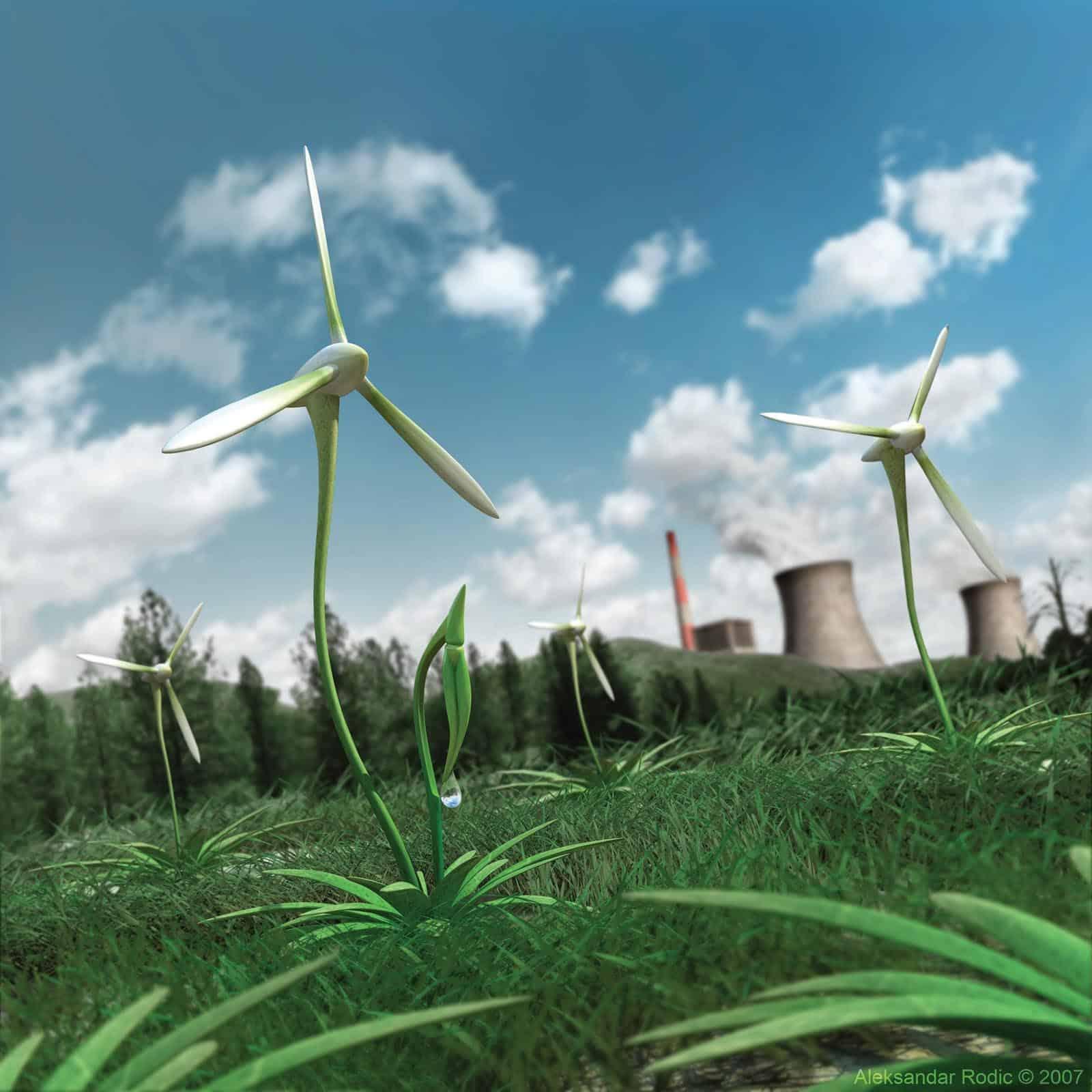 Green-Energy1
