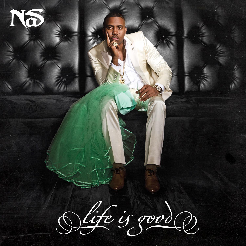 life-is-good-artwork1