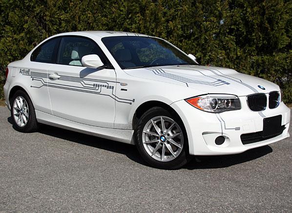 BMW-Active-e-ATD-large-thumb-598xauto-4493