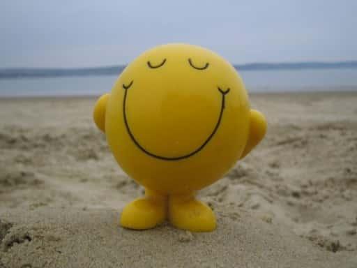 happy-face-good-news