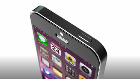 iphone-5-concept-phone