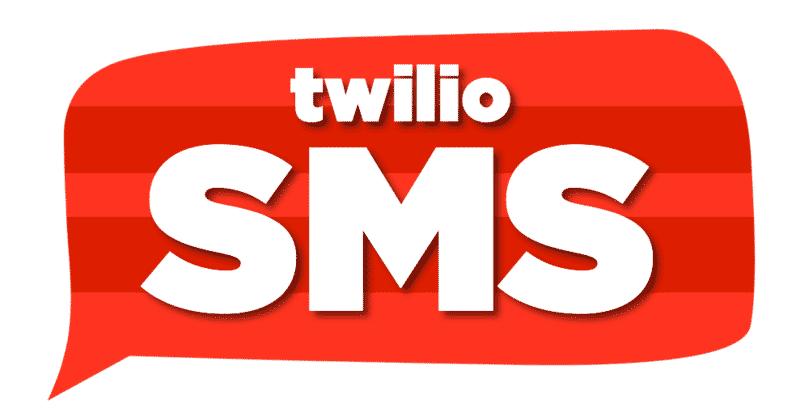 twiliosms-globalgood