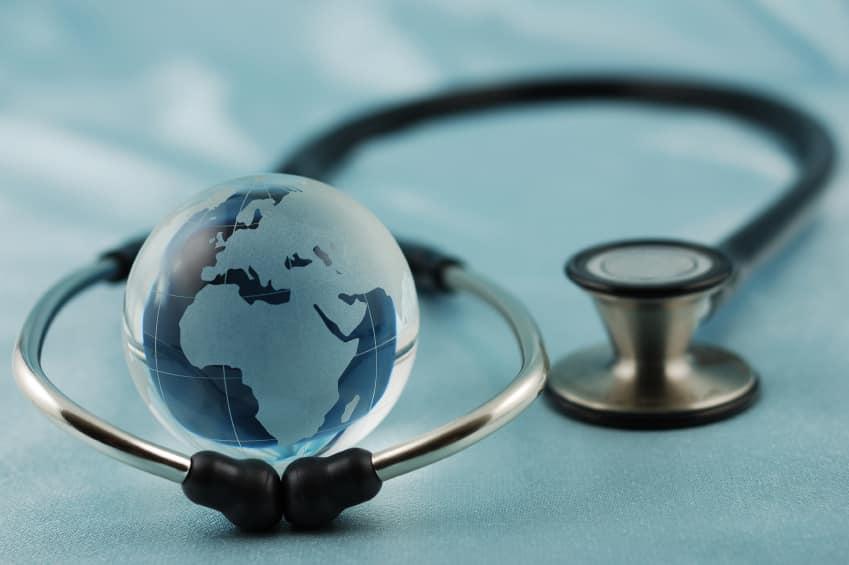 Medical-Tourism-6