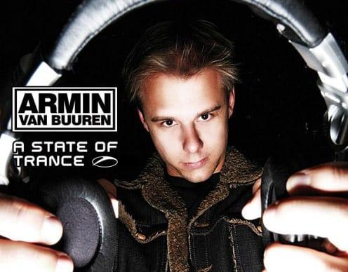 armin-van-buren-a-state-of-trance