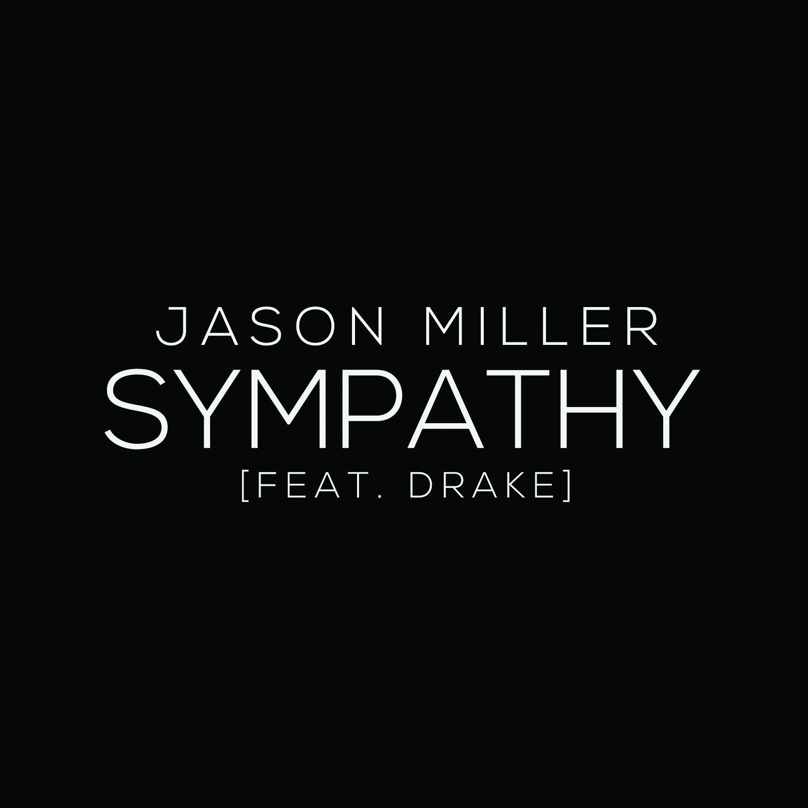 jm-sympathy-alt-CMYK