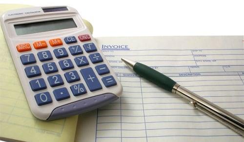 Using a Loan Calculator is a Good Idea