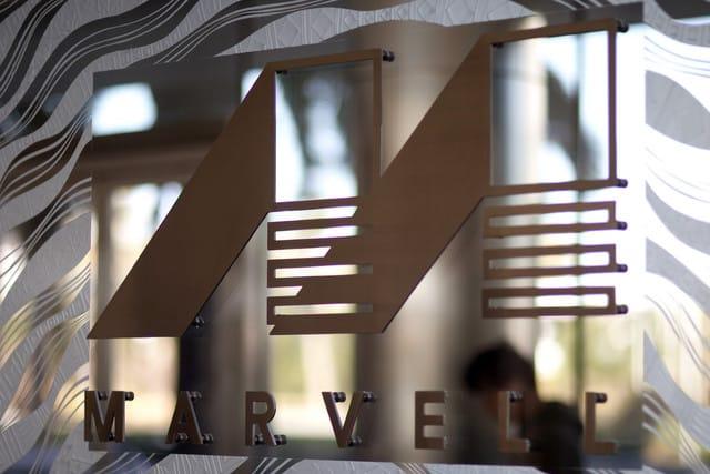 Marvell Technology Group, Ltd.