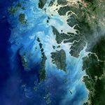 Landsat5_01