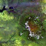 Landsat5_02
