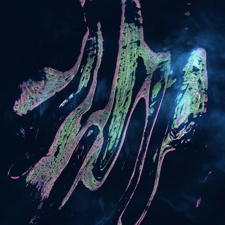 Landsat5_03