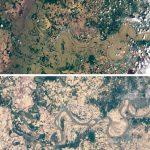 Landsat5_04
