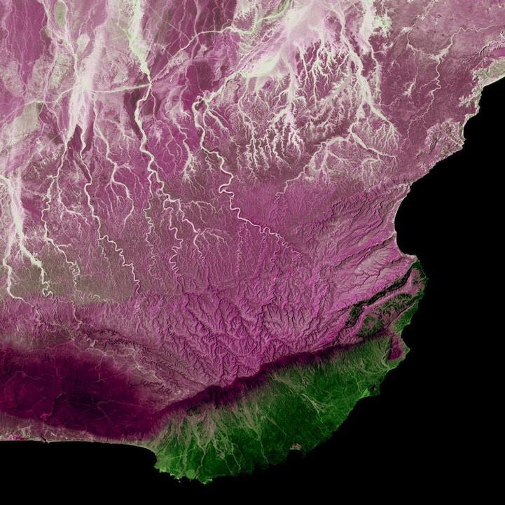 Landsat5_06