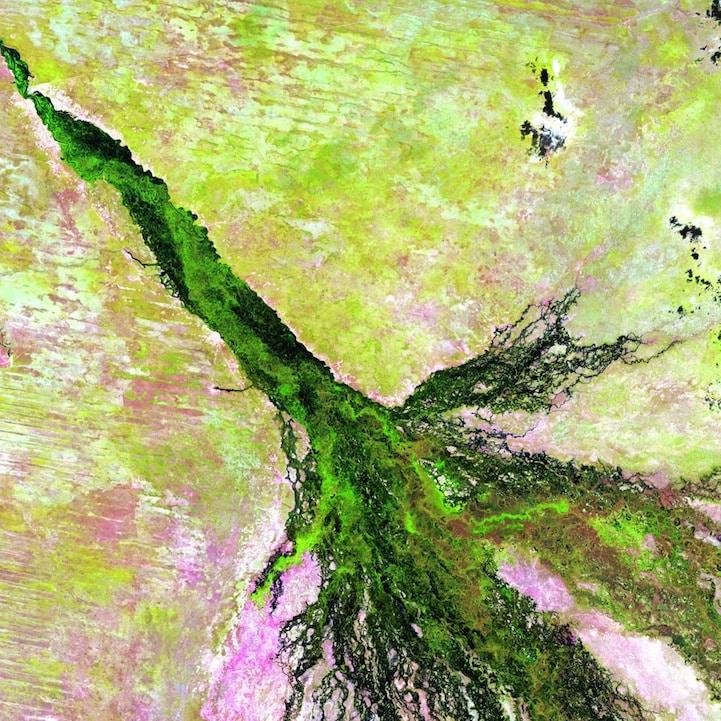 Landsat5_11