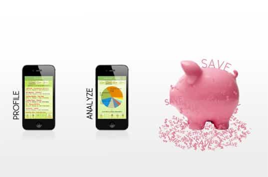 energy-saver-app