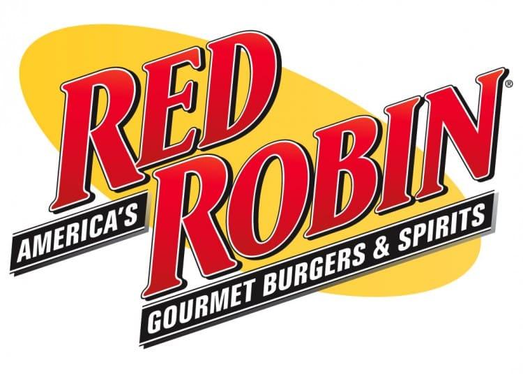 red robin good deed