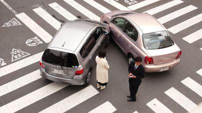 Car Accident Lawsuit Options