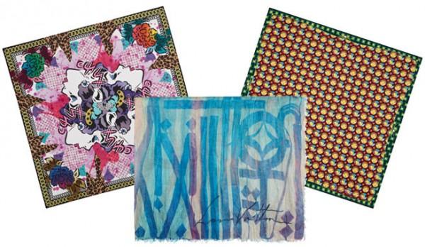 louis-vuitton-scarves-collaboration-600x348