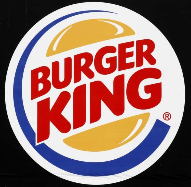 BK king