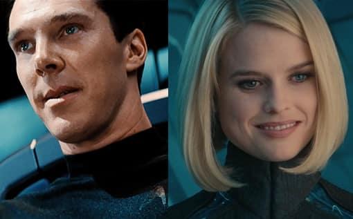 Benedict-Cumberbatch-and-Alice-Eve-star-trek-into-darkness-3d