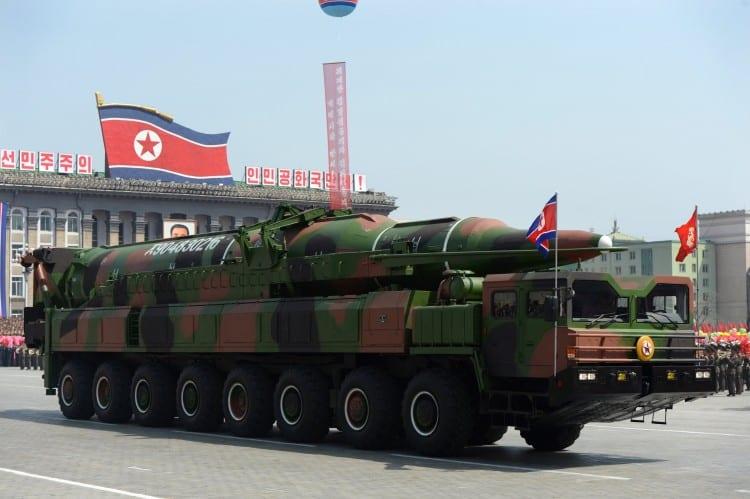 N.Korea-142954698