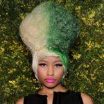 Nicki-Minaj-579574-1-402