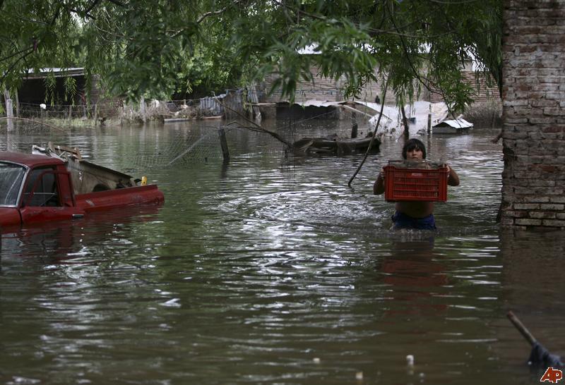argentina-floods-