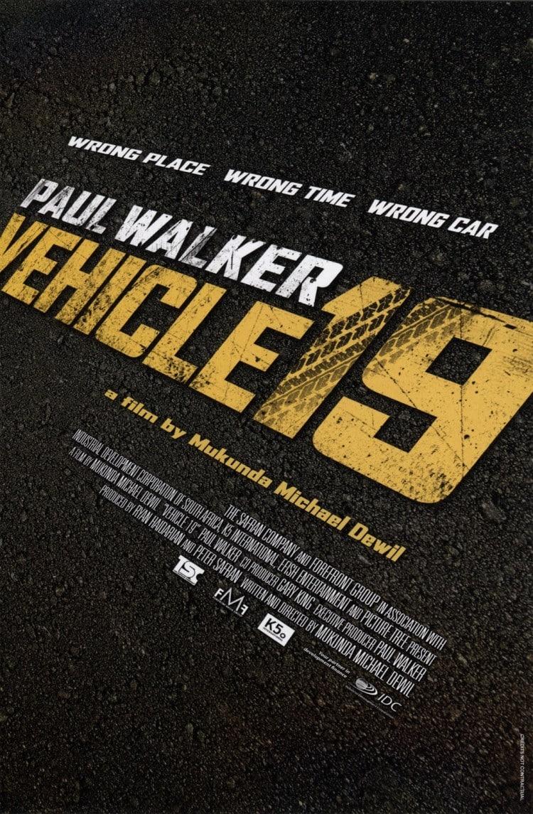 vehicle-19-teaser-poster
