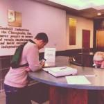Goodwill-baltimore-employment-office