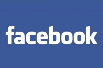 facebook_2_1