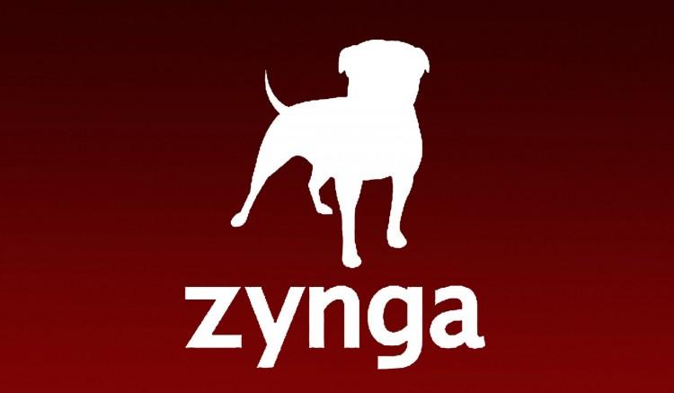 Zynga_Logo_Vvallpaper.Net_