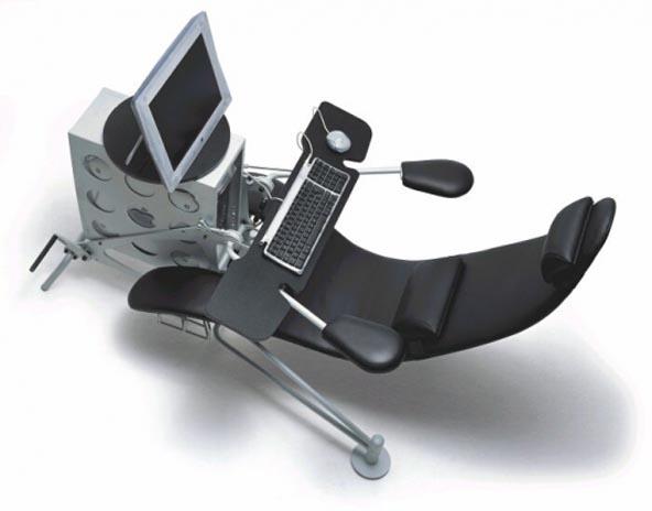 ergonomic office designs offers user friendly furniture