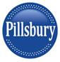 Pillsbury Logo GGN Content Sponsor via GLAMMEDIA