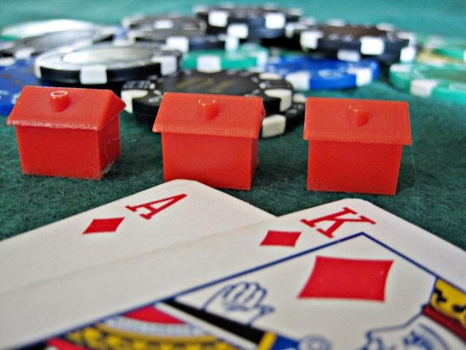 Poker AK Commons Flickr 2