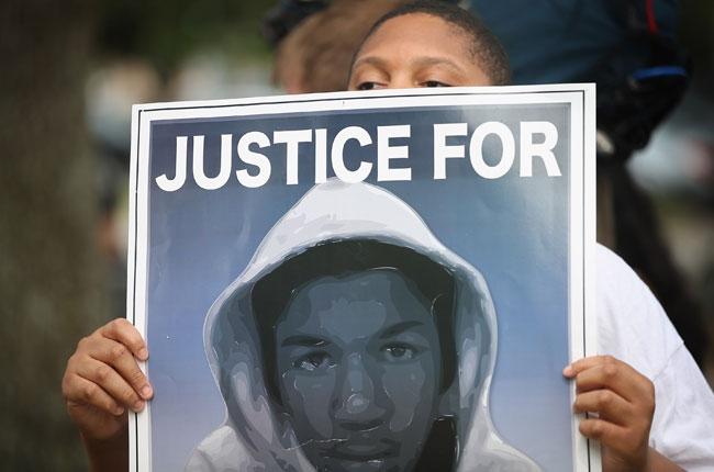 trayvon-martin-650-430