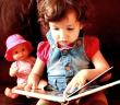 Child-Reading-Breakthrough