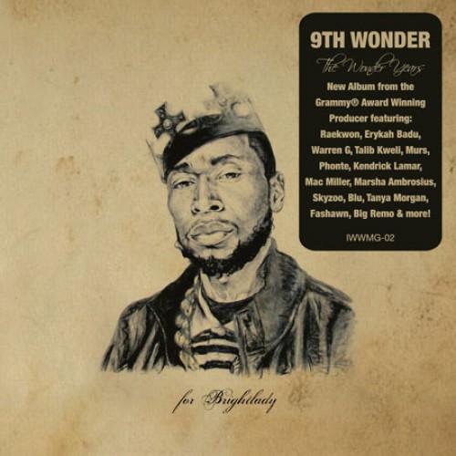 9th_wonder_cover