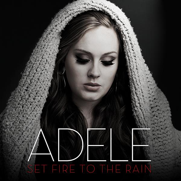 Adele-SFTTR