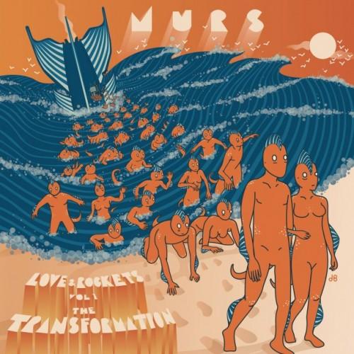 Murs-LoveRockets-cover