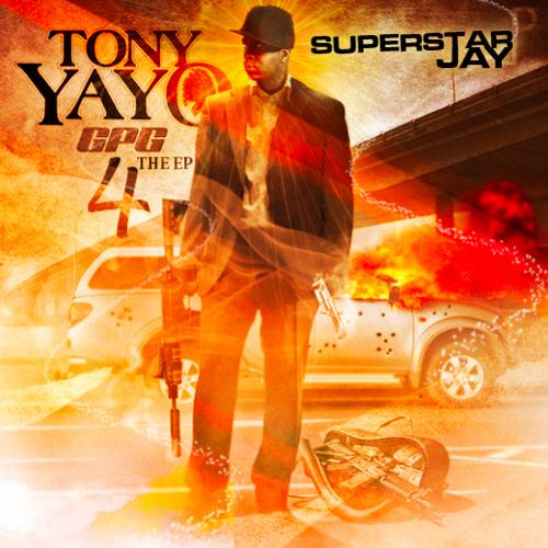 Tony_Yayo_Gun_Powder_Guru_4_ep-front-large