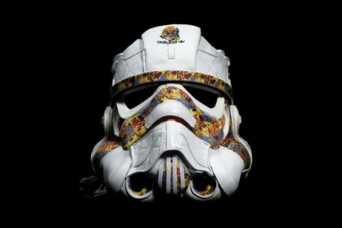 star-wars-remix-superskate-helmet-1-500x333