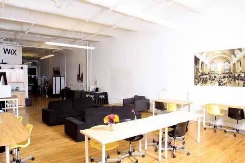 wix-lounge-nyc